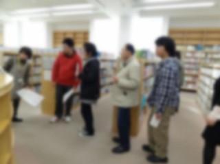 1128 図書館1