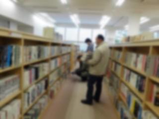 1128 図書館2